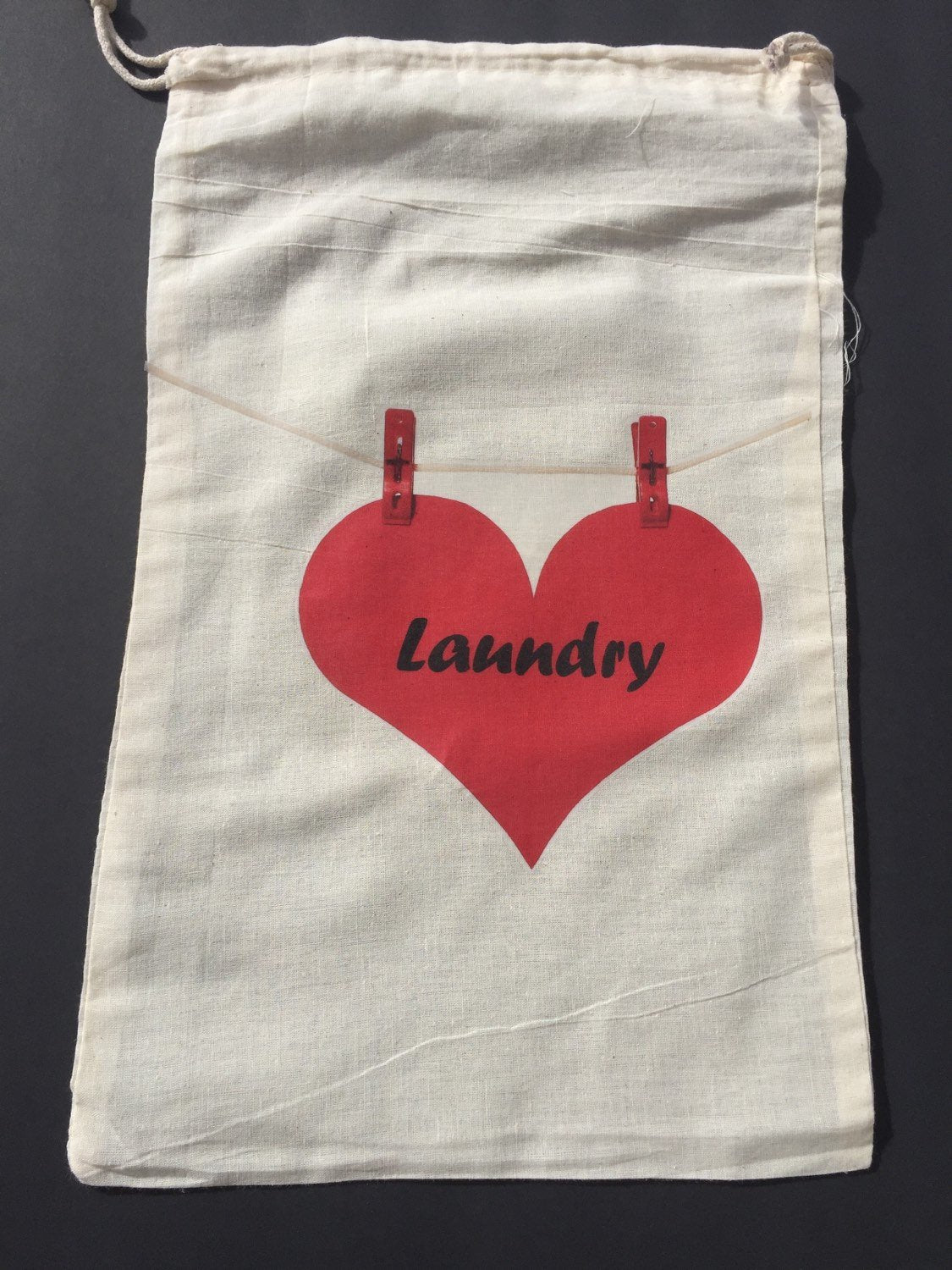 Travel Laundry bag, lingerie bag, travel accessories, travel gift, travel organizer