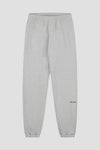 ØLÅF Uniform Sweatpant - Heather Grey