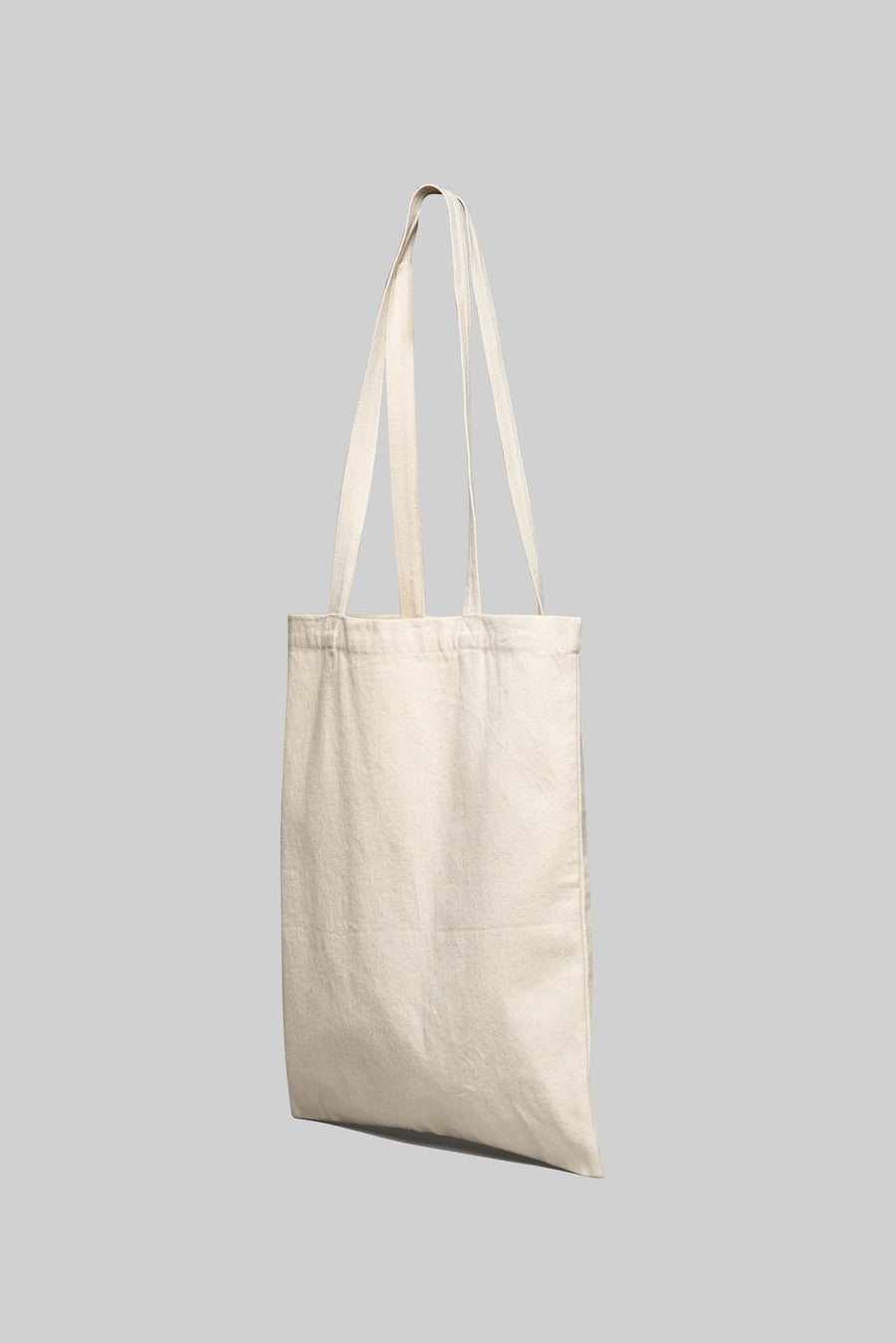 ØLÅF Citizens Tote Bag <br>Beige