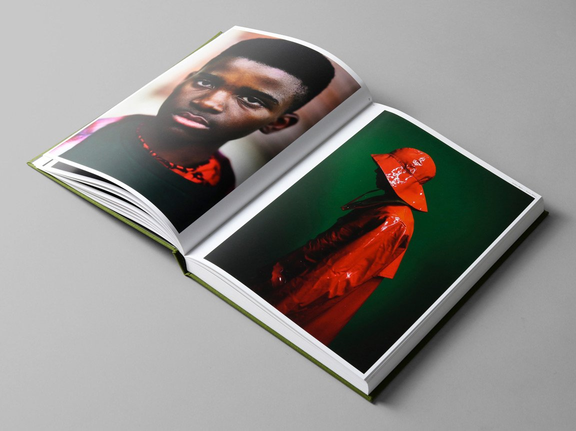 This Is Not A F*cking Street Style Book Adam Katz Sinding, Pages 224,  Language English,  Released in February 2018,  220x300x30mm,  Hardcover,  1900 grams,  Made by MENDO
