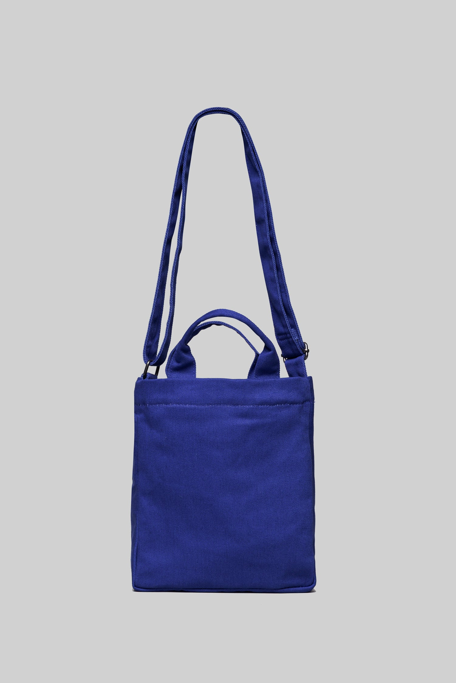 ØLÅF Mini Tote Bag <br>Royal Blue