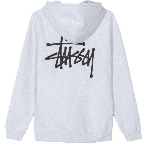 Buy sweatshirts from Stussy