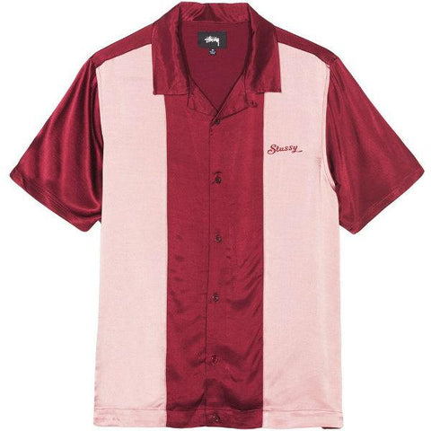 Buy shirts from Stussy