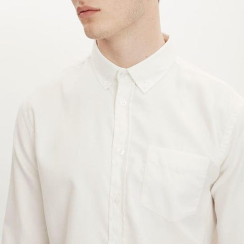Find shirts from Libertine-Libertine