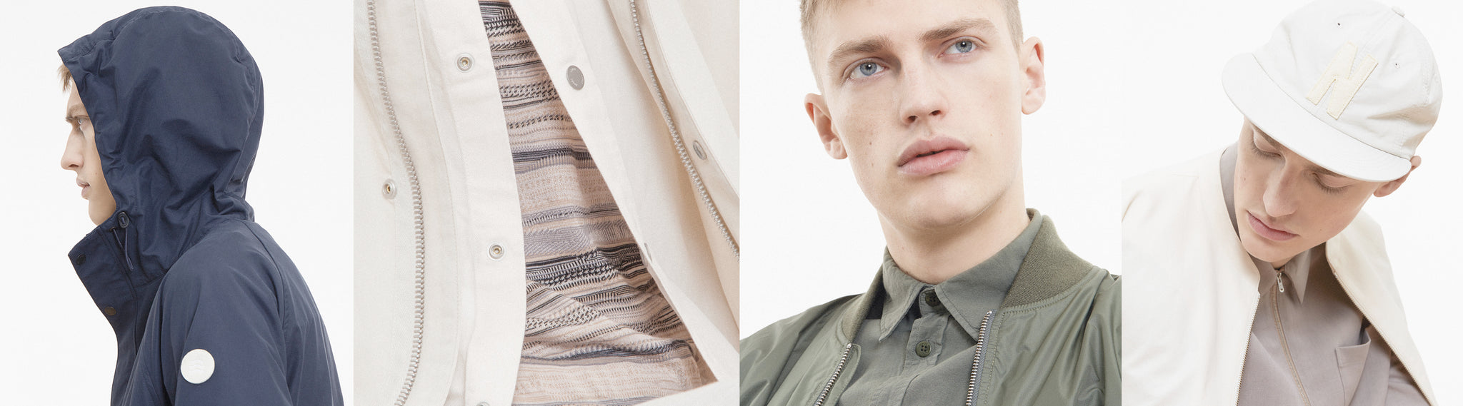 Consil Koebenhavn Norse Projects