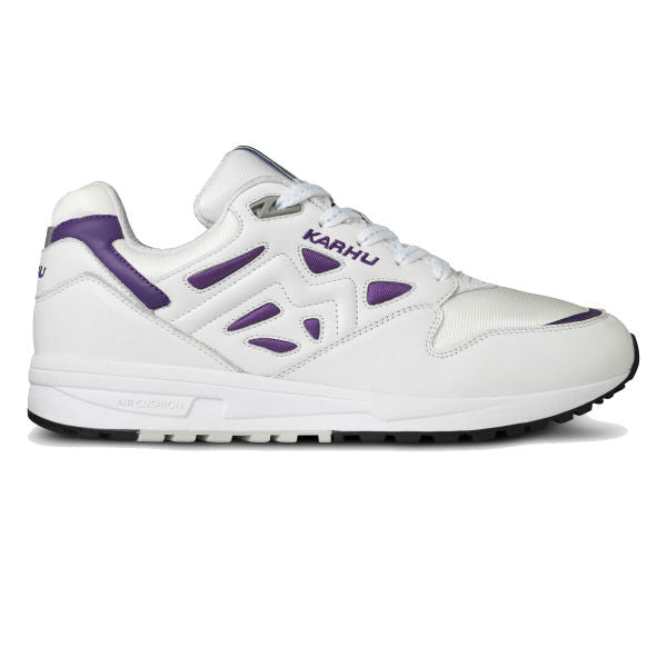 Legacy 96 - Bright White/ Purple - Townsfolk