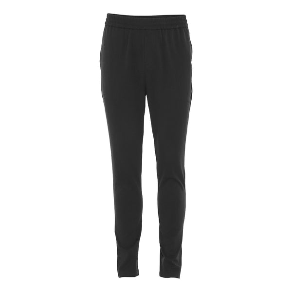 Basket Pants Black - Townsfolk
