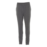 Basket Pants Grey - Townsfolk