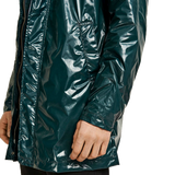 Tame Jacket 10008 Green - Townsfolk
