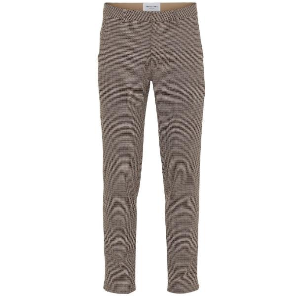 Sigward Pants Bakker check - Townsfolk