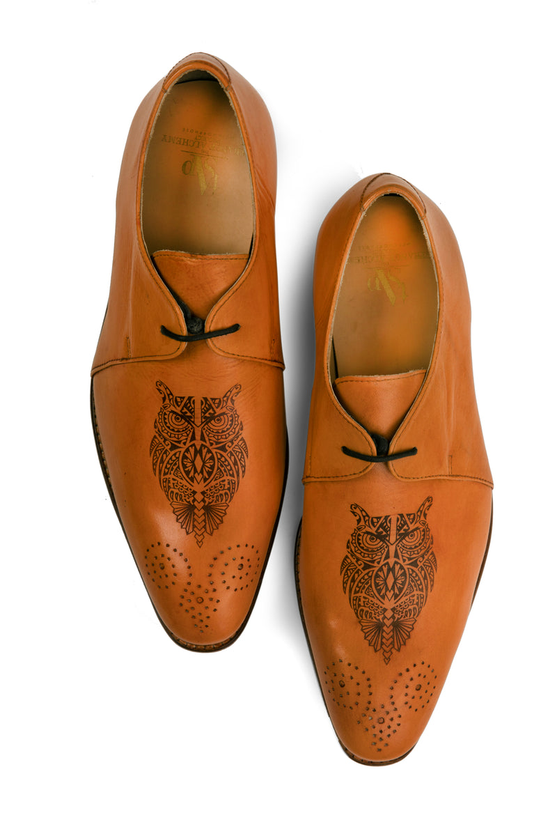 Buy Semi Formal Shoes in India