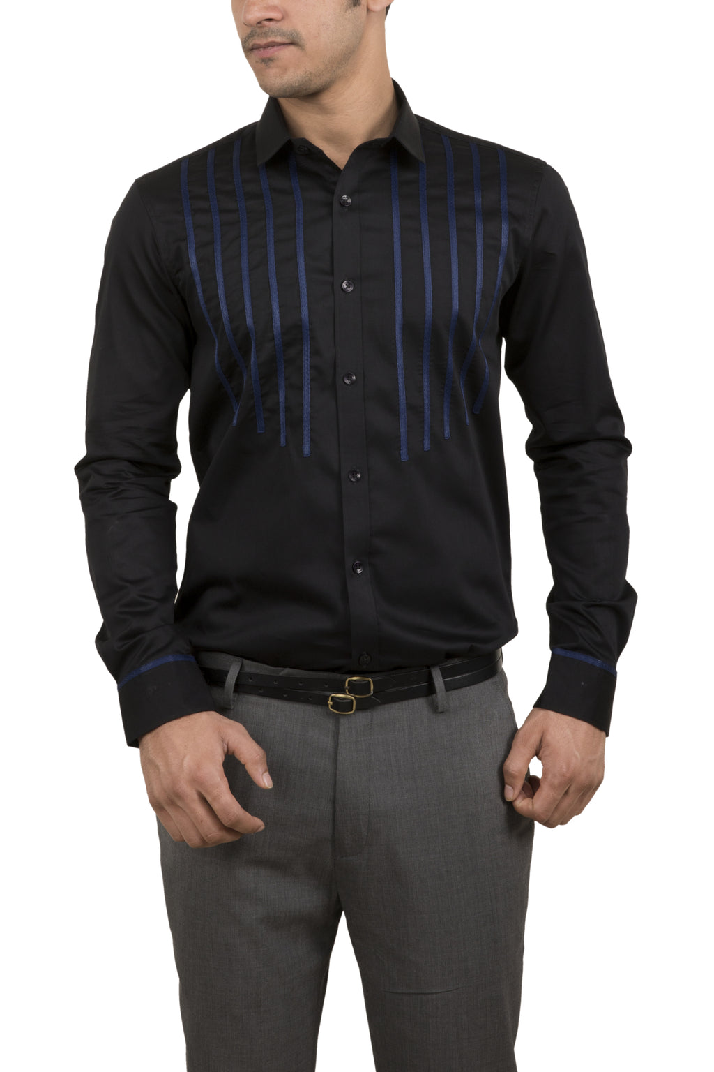 Order Online Men's apparel from alchemy.