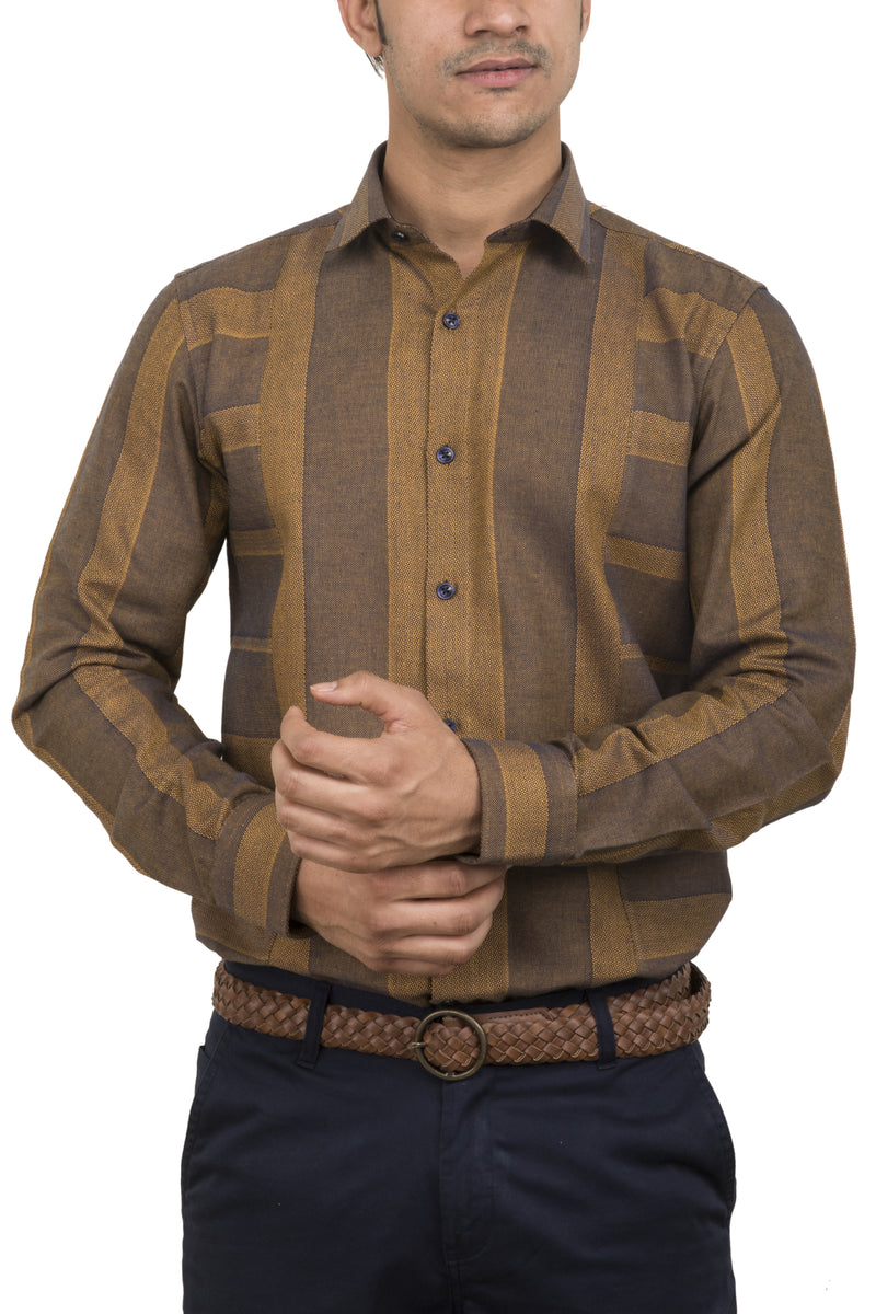Order Online Men's Designer Apparel from Alchemy.