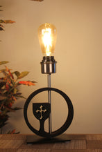 Holy Grail Table Lamp - Table Lamp - Sylvn Studio
