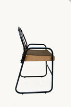 Stygian Chair - Chair - Sylvn Studio