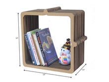 Book Rack - Handicraft - Sylvn Studio