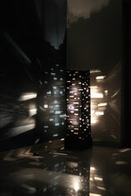 Colosseum Big Floor Lamp - Floor Lamp - Sylvn Studio
