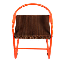 Orenji Chair - Chair - Sylvn Studio