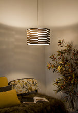 Giant Wishing Well - Hanging Lamp - Sylvn Studio