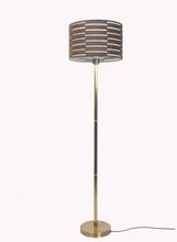 Giant Wishing Well Floor Lamp - Floor Lamp - Sylvn Studio
