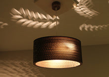 L'ovale Ceiling Lamp - Hanging Lamp - Sylvn Studio