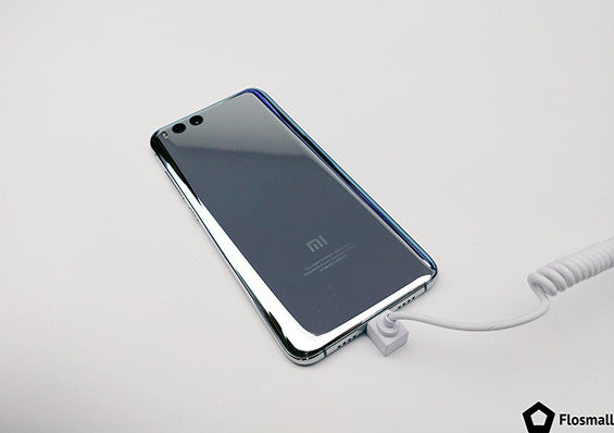 Xiaomi Mi6 Ceramic Version 128GB ROM