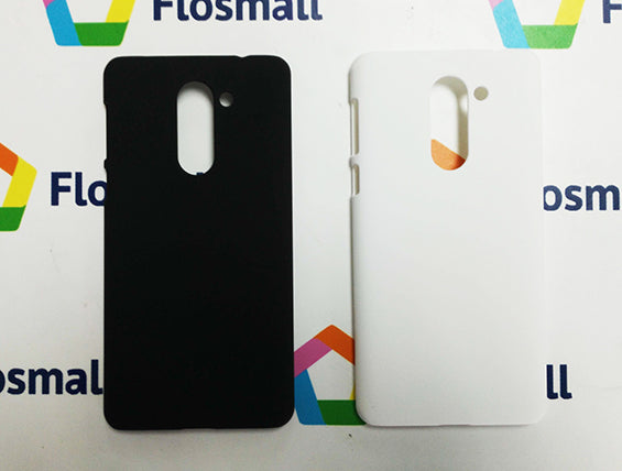 buy Huawei Honor 6X Case