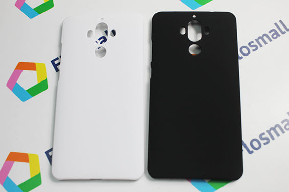 buy Huawei Mate 9 Case