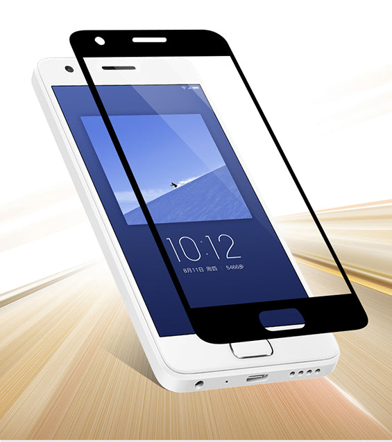 Lenovo Zuk Z2 Screen Protector