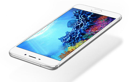 Meizu M5 Note 5.5-inch display