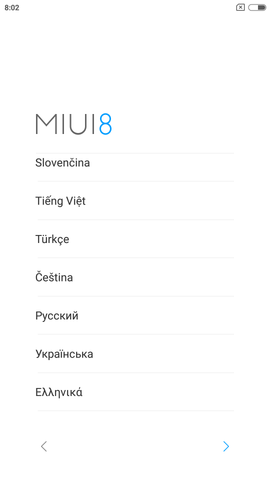 xiaomi redmi 4 multi-language