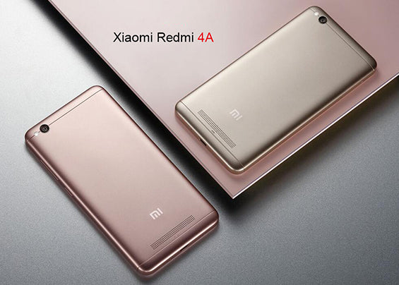 buy Xiaomi Redmi 4A