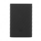 Xiaomi Original Power Bank(10000mAh) Case - -flosmall - 3