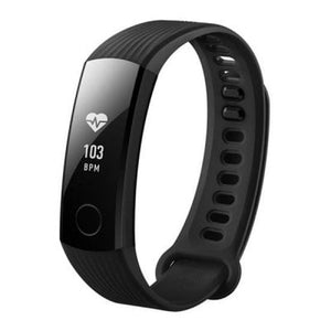 HUAWEI Band 3 Smartband Without GPS