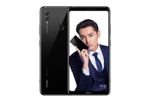 Honor Note 10 6GB+64GB