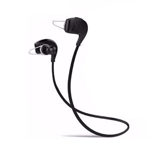 Amoi A1 Wireless Bluetooth Sports Earphone