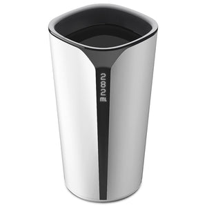 Moikit Cuptime 2 Rechargable Smart Cup