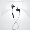 Flos S128 Waterproof Bluetooth Sports Headsets