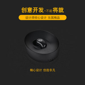 Flos S15 Mini Wireless Earbuds Bluetooth Sports Headset