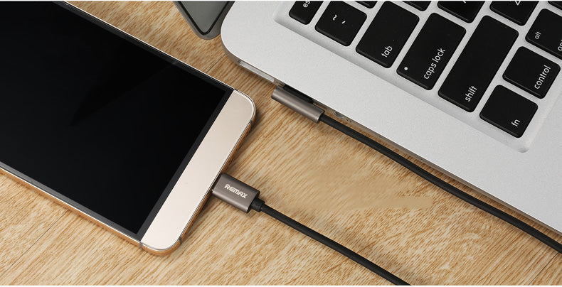 Type-C Cable,Flos Copper-Zinc Alloy Android Type-C Cable USB 2 1A Fast  Charging For Huawei Honor 9/Mate 10/Mate 10 Pro-3 3Ft/1M