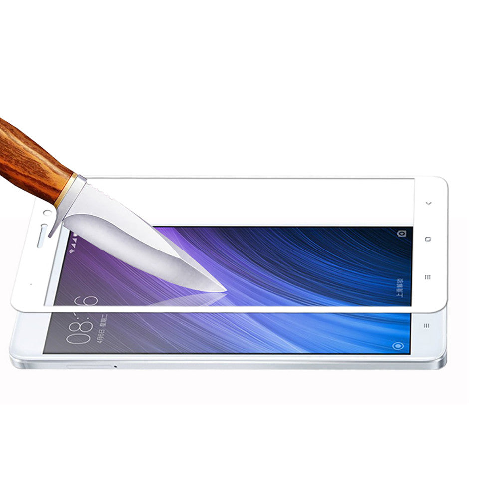 Buy Xiaomi Mi5s Plus Screen Protector Online From Flosmall Cheap Tempered Glass Full Cover For White Mi 5s Flos