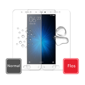 Xiaomi Mi5 Flos Tempered Glass Screen Protector -Accessories -flosmall - 4