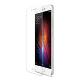 Xiaomi Mi5 Tempered Glass Screen Protector