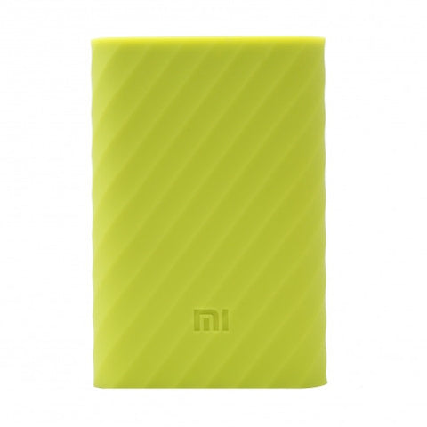 Xiaomi Original Power Bank(10000mAh) Case - -flosmall - 1