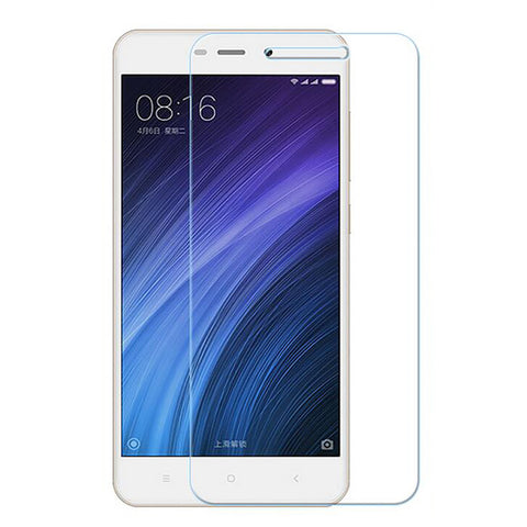 Xiaomi Redmi 4A Flos Tempered Glass Screen Protector