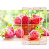 Xiaomi Redmi 4/Redmi 4 Pro Flos Tempered Glass Screen Protector