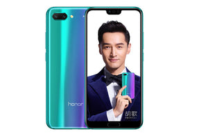 Honor 10 6GB+64GB