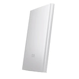 Xiaomi Original ultra-thin Power Bank (5000mAh) -Accessories -flosmall - 2