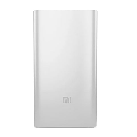 Xiaomi Original ultra-thin Power Bank (5000mAh) -Accessories -flosmall - 1