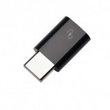 Xiaomi Type-C USB Adapter -Accessories -flosmall - 2